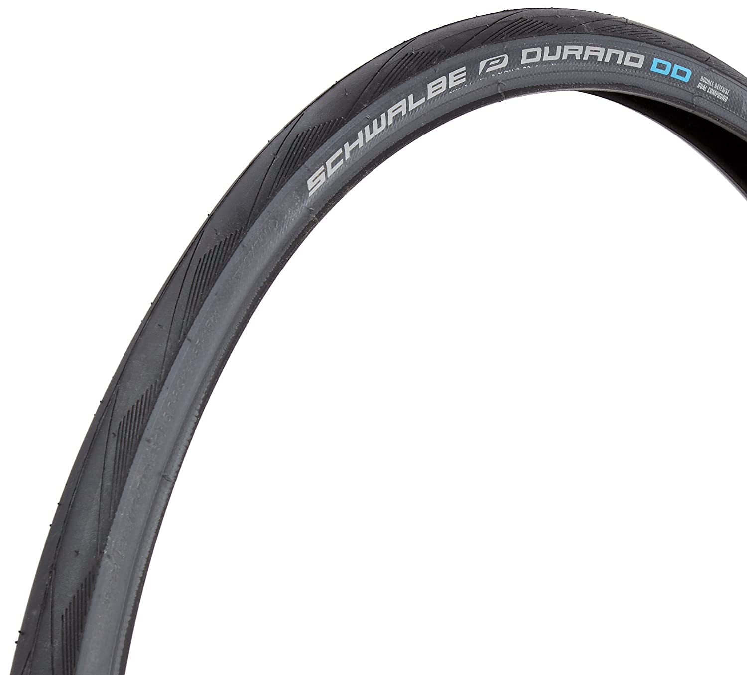 Wire Bead Schwalbe Durano DD HS 464 Road Bicycle Tire