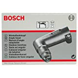 Bosch 1618580000 SDS-plus Shank Right Angle
