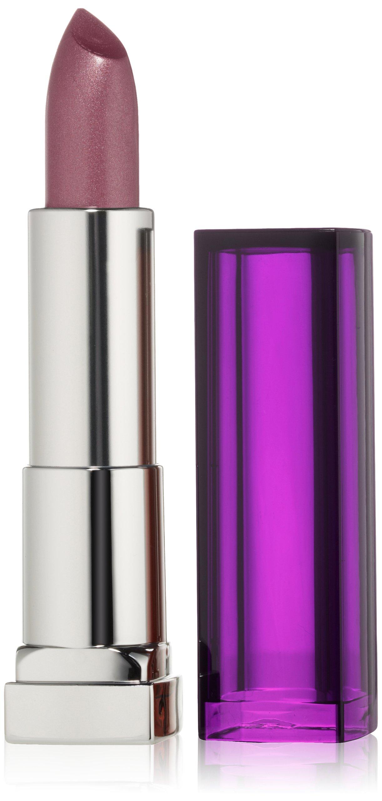 Maybelline Makeup Tutorial Malaysia: Amazon.com: Maybelline Makeup Expert Wear Twin Eyebrow
