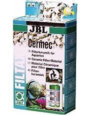 JBL Cermec, Petits tubes filtrants en céramique pour filtre d'aquarium