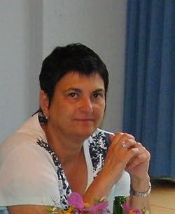 Margarita Atzl
