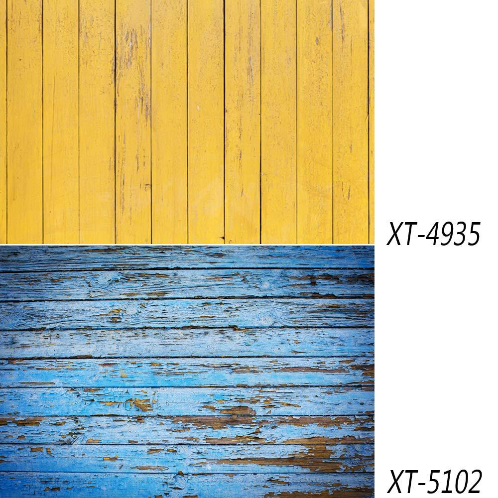 Fruits Photographie Bijoux Fond en Papier imperm/éable Double Face cosm/étiques INS Photographie AOSTO 84 x 55 cm Id/éal pour Les Aliments g/âteaux