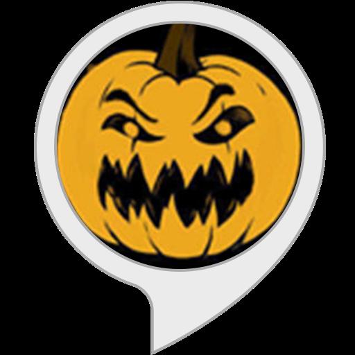 Halloween Nightmare Sounds]()