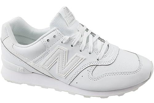 New Balance »Wr996 bm d« Sneaker online kaufen | OTTO