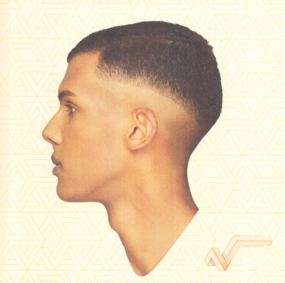 VIDEO GRATUIT TÉLÉCHARGER STROMAE PAPAOUTAI