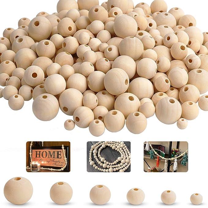 Tiny Wood Beads Wood Blue Flat Round Beads PROMO Wood Donut bead Wooden Disc Beads 250 pcs Mini Turquoise Wooden Beads Bohemian Beads