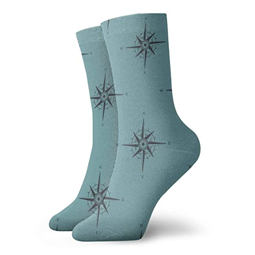 Stars Unisex Funny Casual Crew Socks Athletic Socks For Boys Girls Kids Teenagers