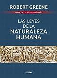 Las leyes de la naturaleza humana (Spanish Edition)