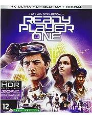 Ready Player One - 4K Ultra HD [4K Ultra HD