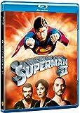 Superman II - Blu-ray - DC COMICS