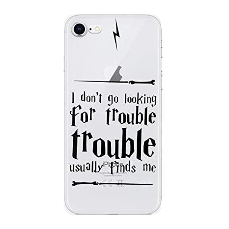 coque iphone 6 harry