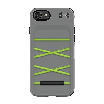 coque iphone 8 plus insolite