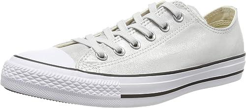 Sneakers Basse Donna A Poco Prezzo Converse Chuck Taylor