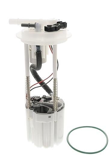 Fuel Pump Module Assembly ACDelco GM Original Equipment M10217
