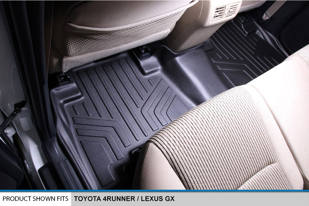 used accessories excellent floor in condition stoke lexus hardly car part p mats ct