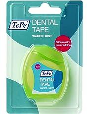 Crossfield Tepe Dental Tape 40m