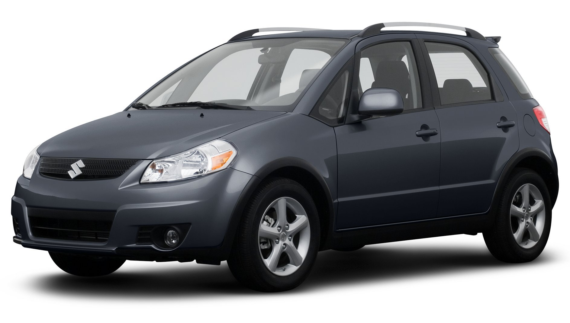 Amazon 2008 subaru outback reviews images and specs vehicles 2008 subaru outback 4 door 4 cylinder manual transmission 2008 suzuki sx4 touring package 2 5 door hatchback manual transmission vanachro Gallery