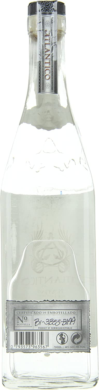 Atlantico Platino Ron - 700 ml