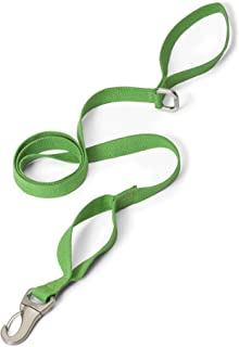 product image for WEST PAW Strolls Dog Leash with Hemp, Made in USA