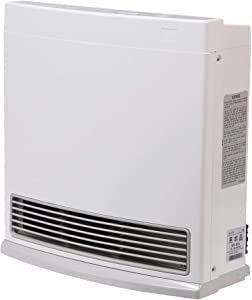 Rinnai FC510 Vent-Free Space Heater