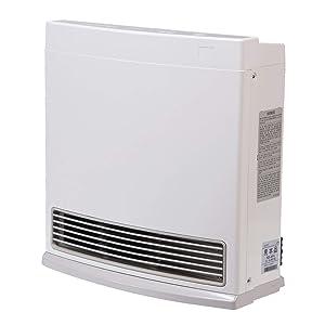 Rinnai FC510 Vent-Free Space Heater, FC510P-Propane