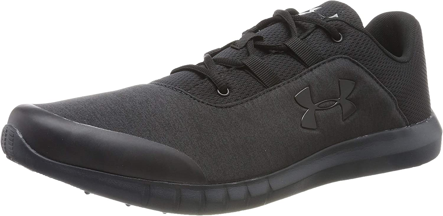 Under Armour Men s Running Shoes