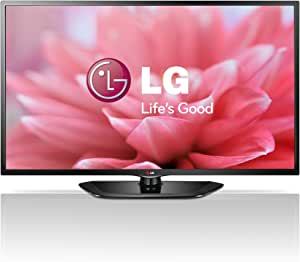 LG 32LN5400 - Televisor LCD de 32