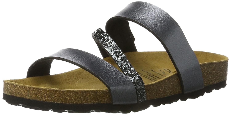 Borse Glitter DonnaAmazon itScarpe Lico Ciabatte Bioline E 35AjR4L