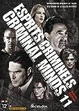 Esprits criminels - Saison 11