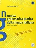 Grammatica Pratica Della Lingua Italiana