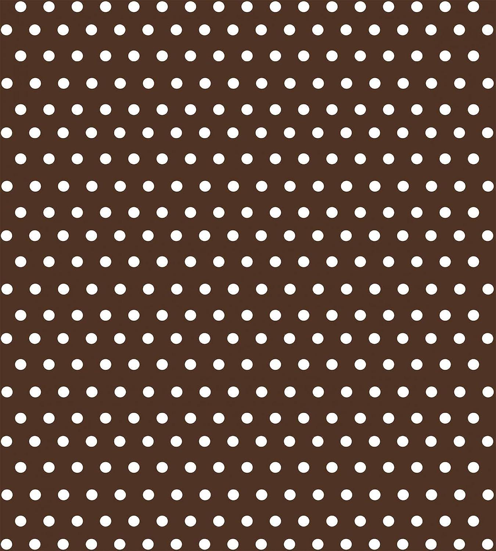 Lunarable Geometric Duvet Cover Set Queen Size Primitive Culture Pattern Native American Ornament Orient Tribal Elements Decorative 3 Piece Bedding Set with 2 Pillow Shams Cocoa Brown Beige