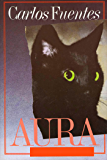 Aura: A Novel