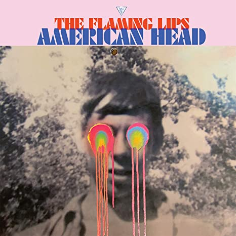 Buy Flaming Lips - American Head New or Used via Amazon