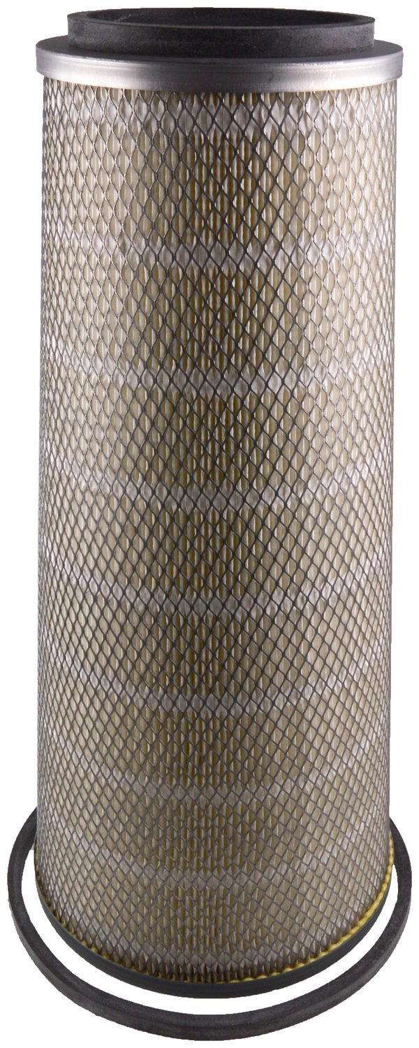 Luber-finer LAF1899 Heavy Duty Air Filter