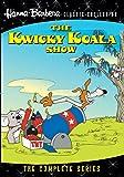 Kwicky Koala Show, The