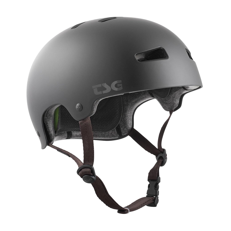 TSG Kraken Solid Color Helm TSGA5|#TSG 750137
