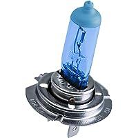 Estuche de 2 lámparas para faros halógenos KRAWEHL