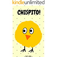 CHISPITO !