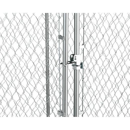 Dog Fence Kit