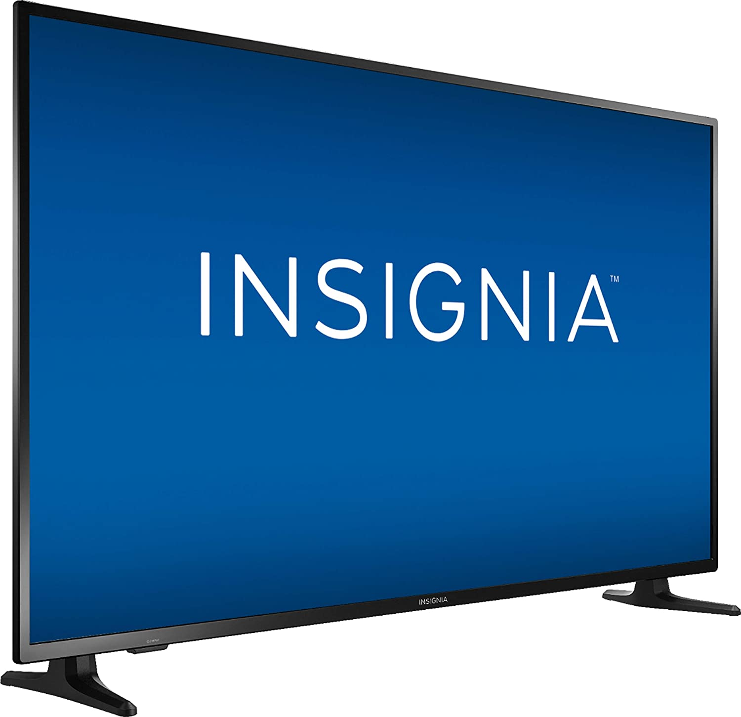 FireTV Edition Released 2020 All New Insignia NS-70DF710NA21 70-inch Smart 4K UHD