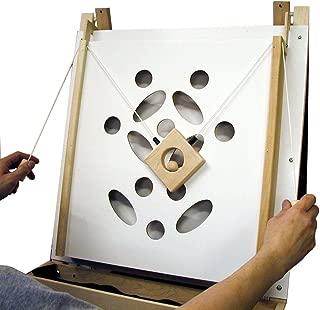 product image for Beka Easel Maze Game