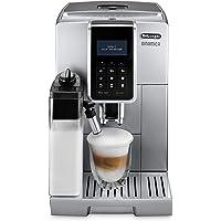 Delonghi Dinamica Machine à Café avec Broyeur, 1450 W