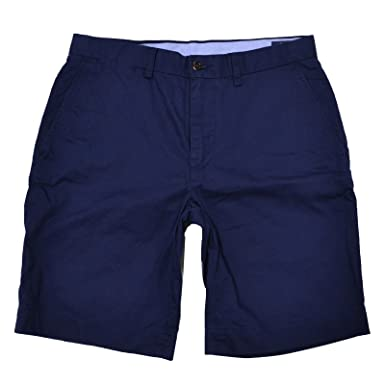 3127a6e9eebe Polo Ralph Lauren Classic Fit Shorts at Amazon Men s Clothing store