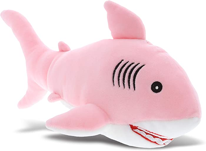The Best Baby Shark Teddy Bears