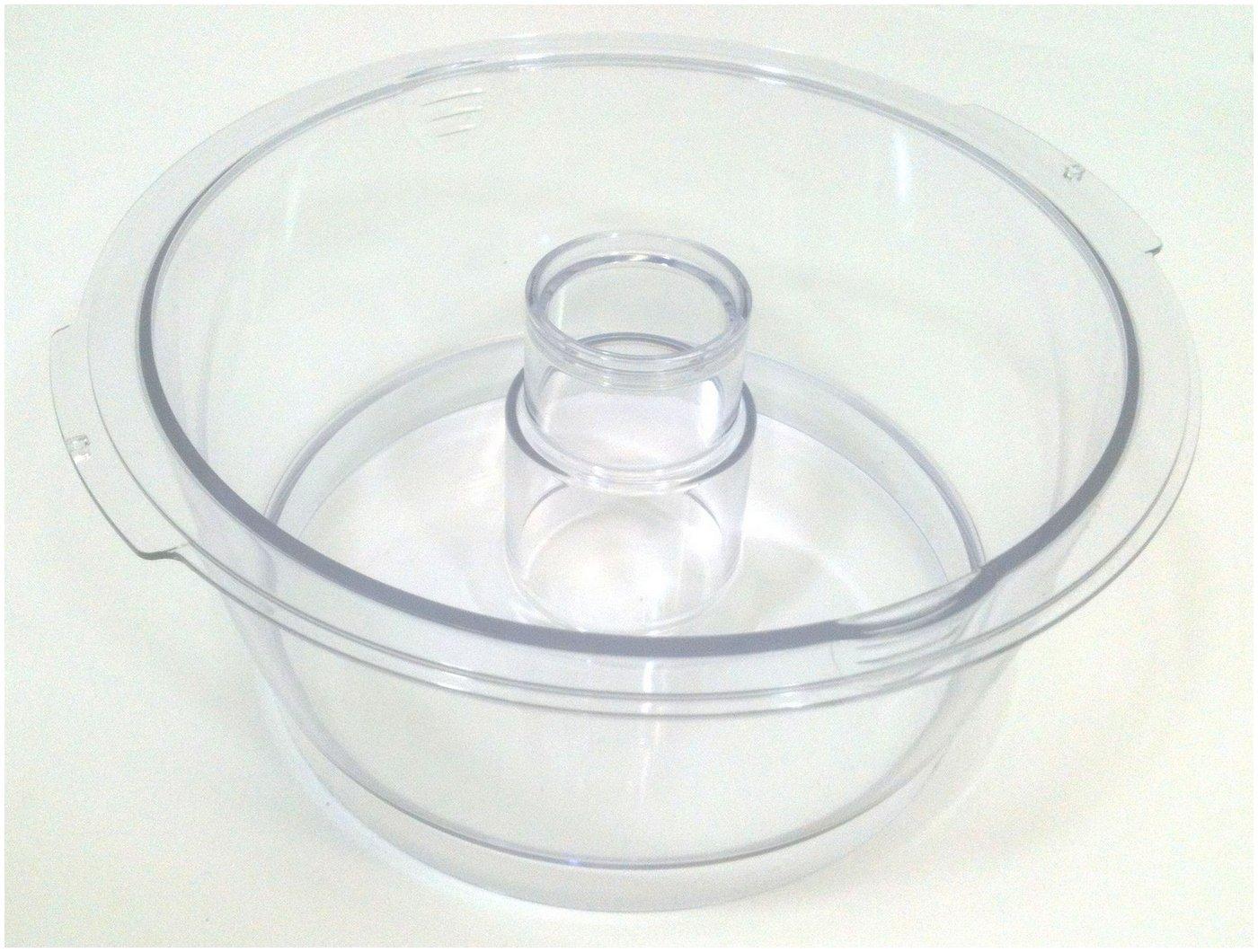 KitchenAid KFP13MB4 4-Cup Mini Bowl For KFP1333