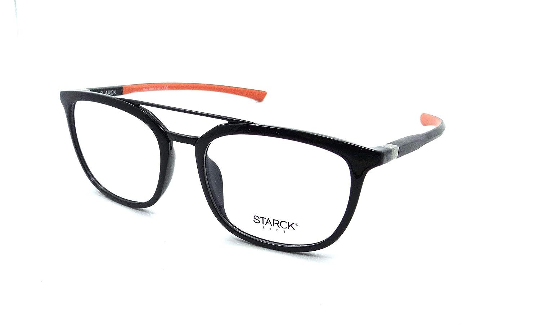 Starck Eyes ユニセックスアダルト US サイズ: M カラー: ブラック   B07PNCRTC5