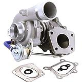 maXpeedingrods K0422-582 K04 Turbo Kits for Mazda CX7 CX-7 CX 7 Turbocharger 53047109904 L33L13700B 2006-2014 AR.48