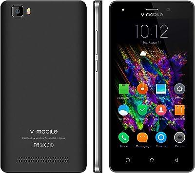 Móviles Ofertas 3 Smartphone 5