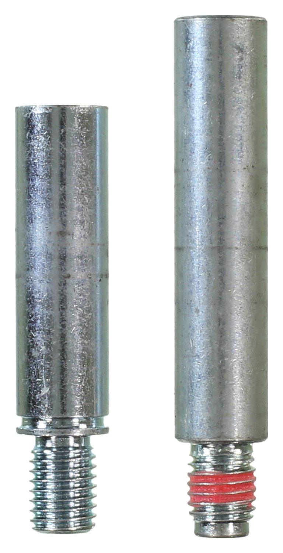 Wagner H5101 Rear Disc Brake Caliper Bolt