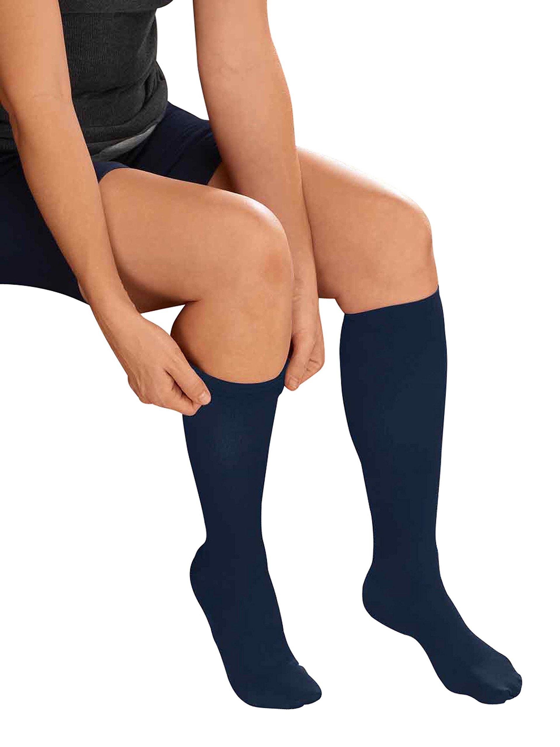 Mens Compression Sock